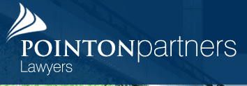 pointon partners lawyers